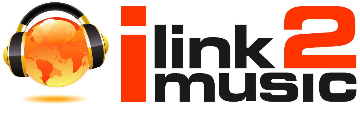 iLink2Music - Connect Global Music Entertainment