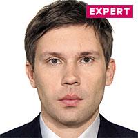 Alex Linenko